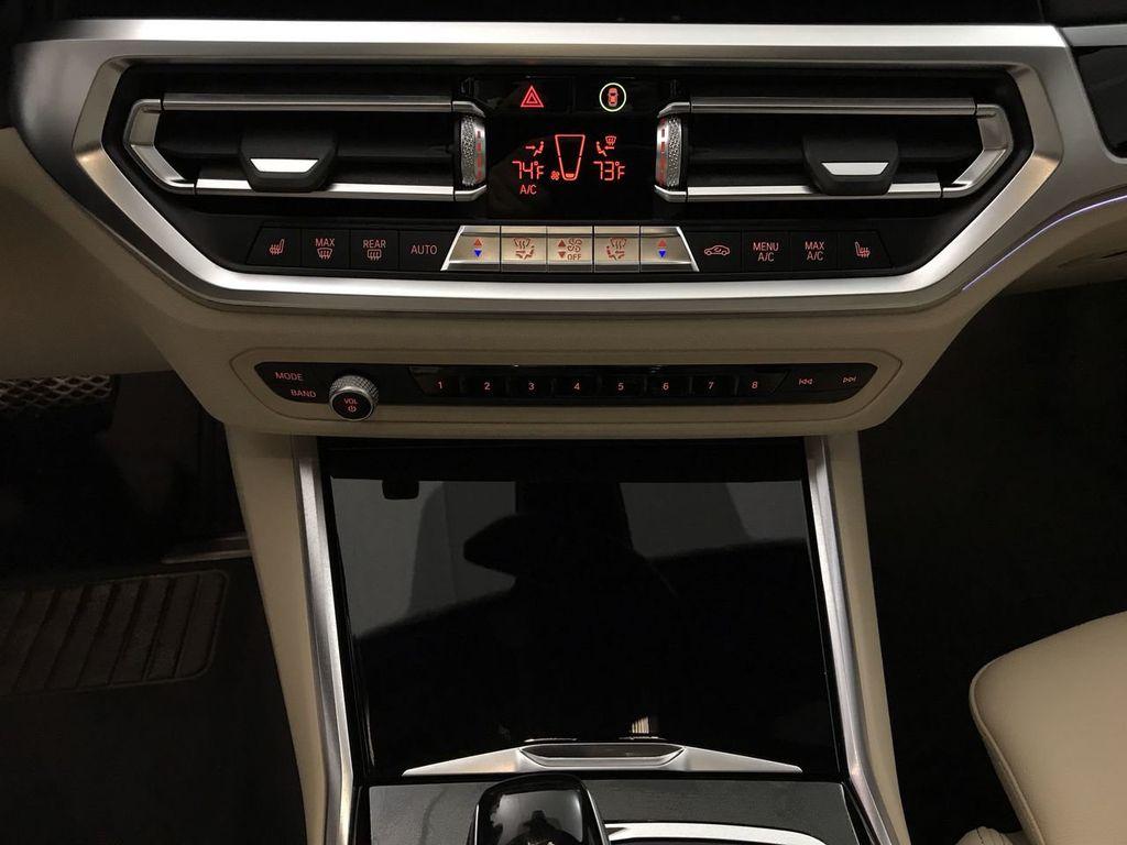 2019 BMW 3 Series 330i - 18761554 - 37
