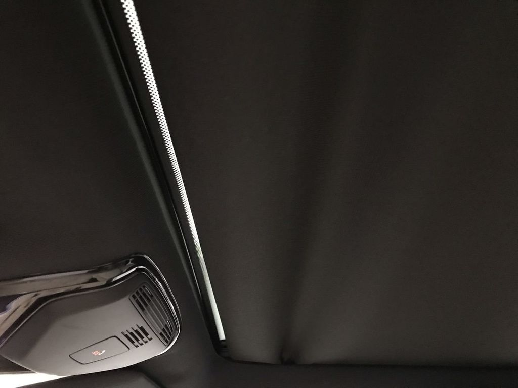 2019 BMW 3 Series 330i - 18761554 - 39