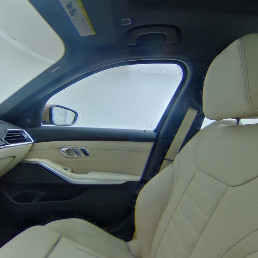2019 BMW 3 Series 330i - 18761554 - 41