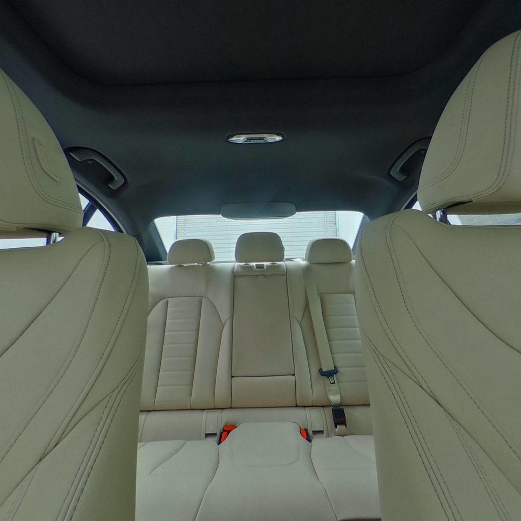 2019 BMW 3 Series 330i - 18761554 - 42
