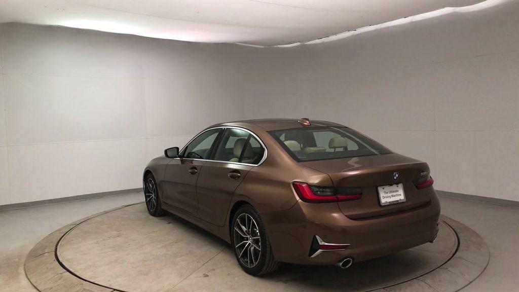 2019 BMW 3 Series 330i - 18761554 - 6
