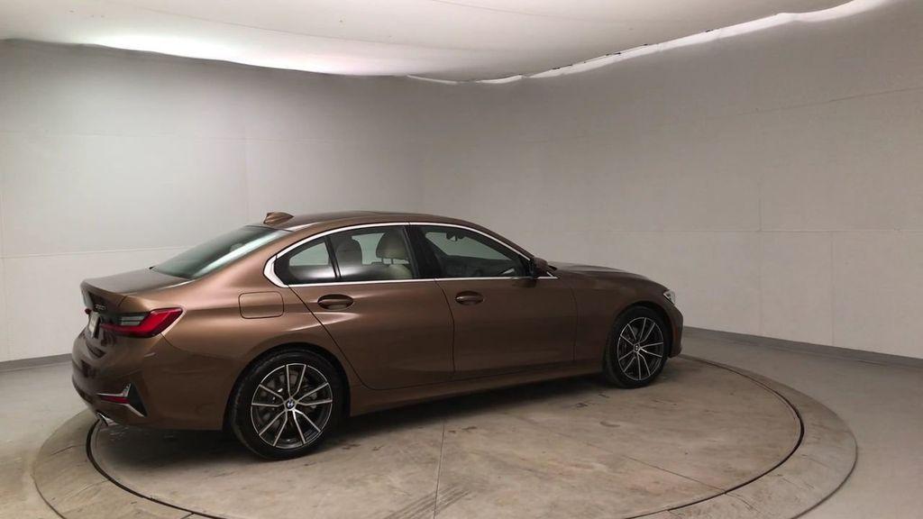 2019 BMW 3 Series 330i - 18761554 - 8