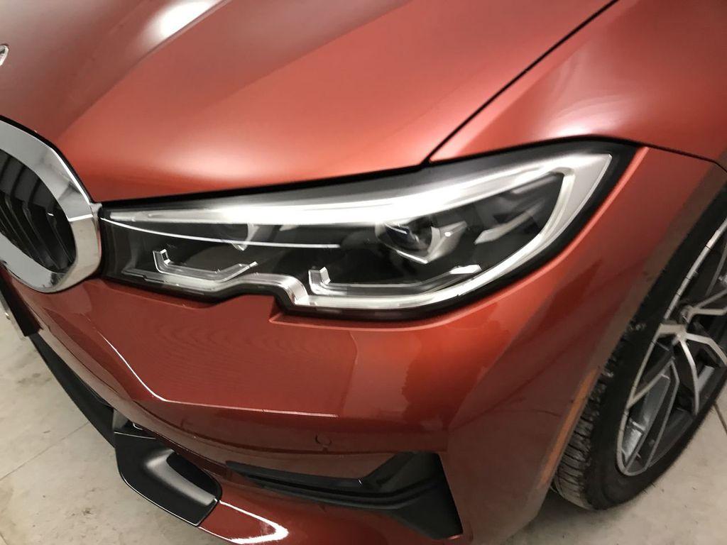 2019 BMW 3 Series 330i - 18813235 - 9