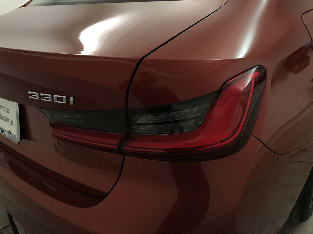 2019 BMW 3 Series 330i - 18813235 - 12