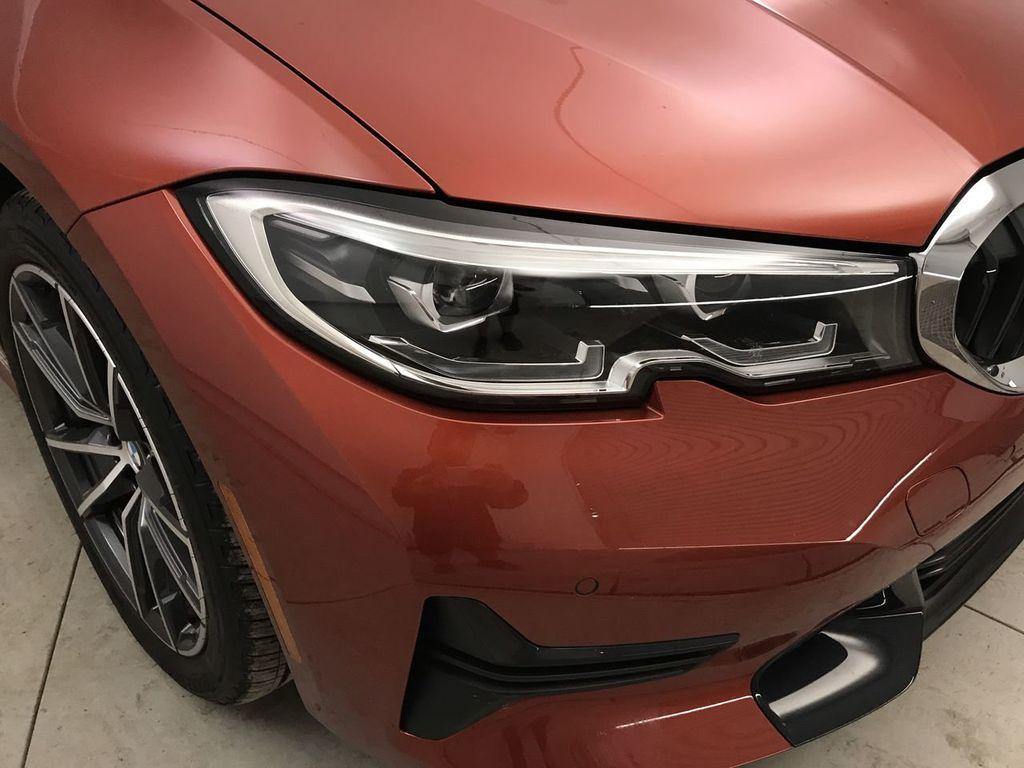 2019 BMW 3 Series 330i - 18813235 - 14