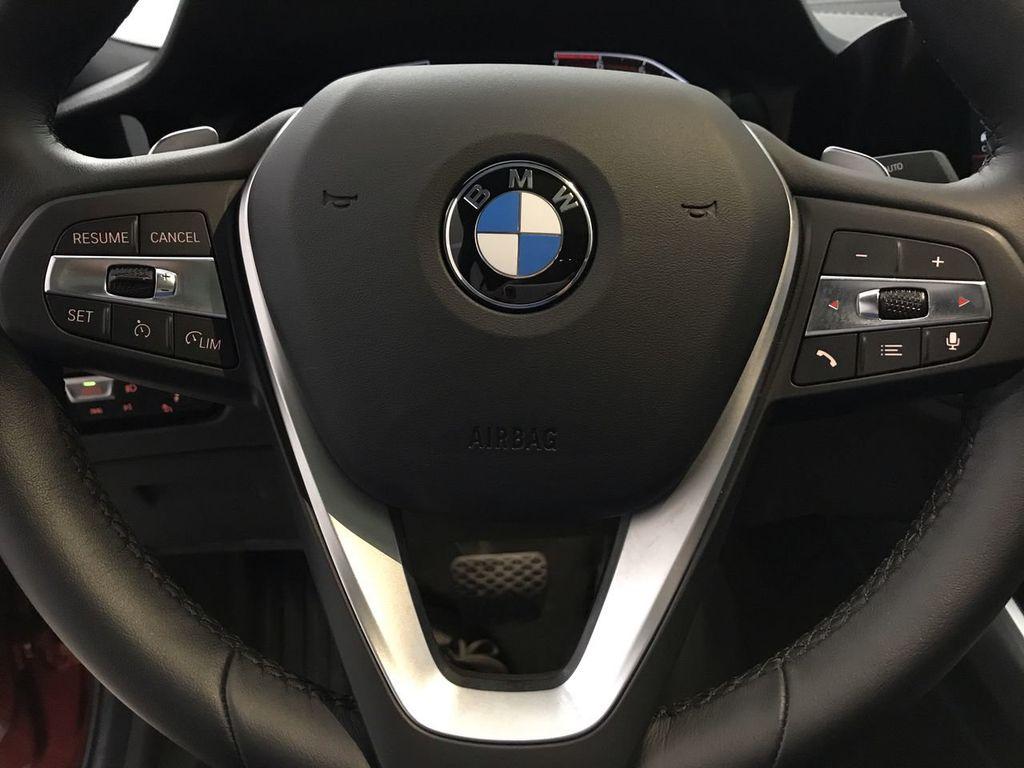 2019 BMW 3 Series 330i - 18813235 - 30