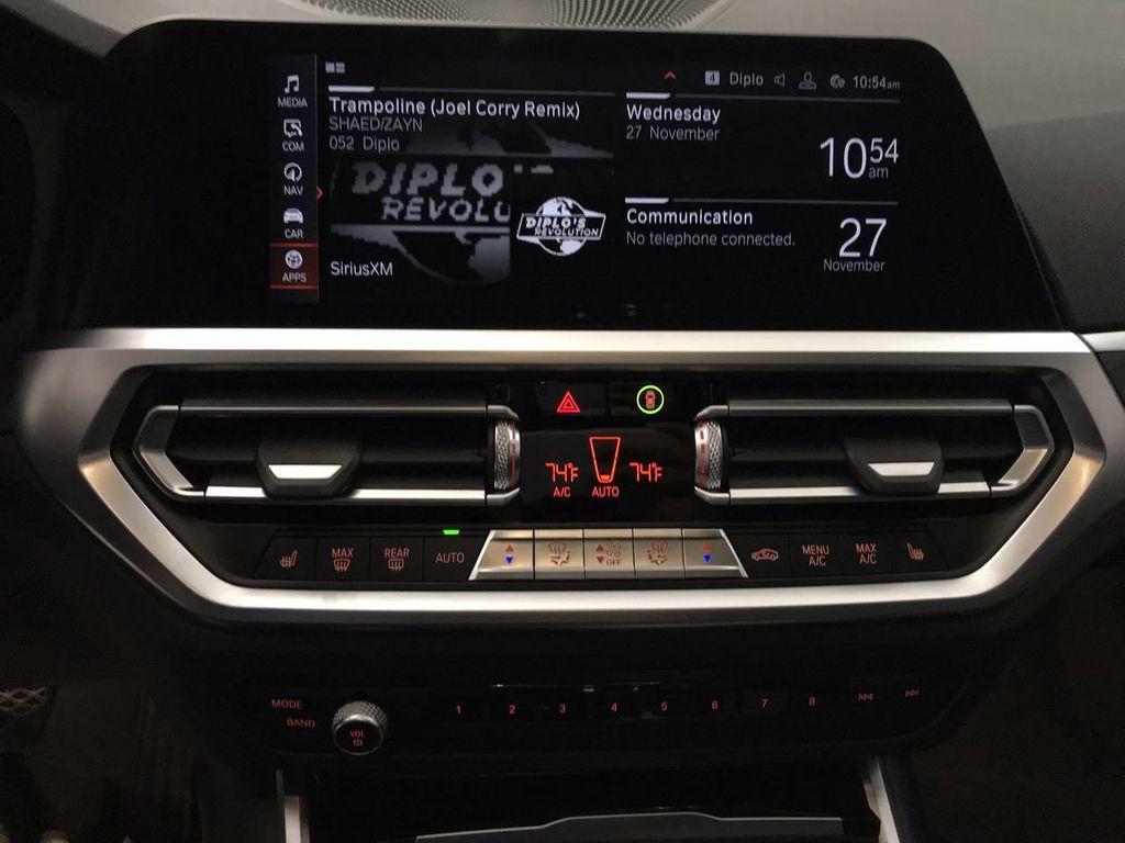 2019 BMW 3 Series 330i - 18813235 - 32
