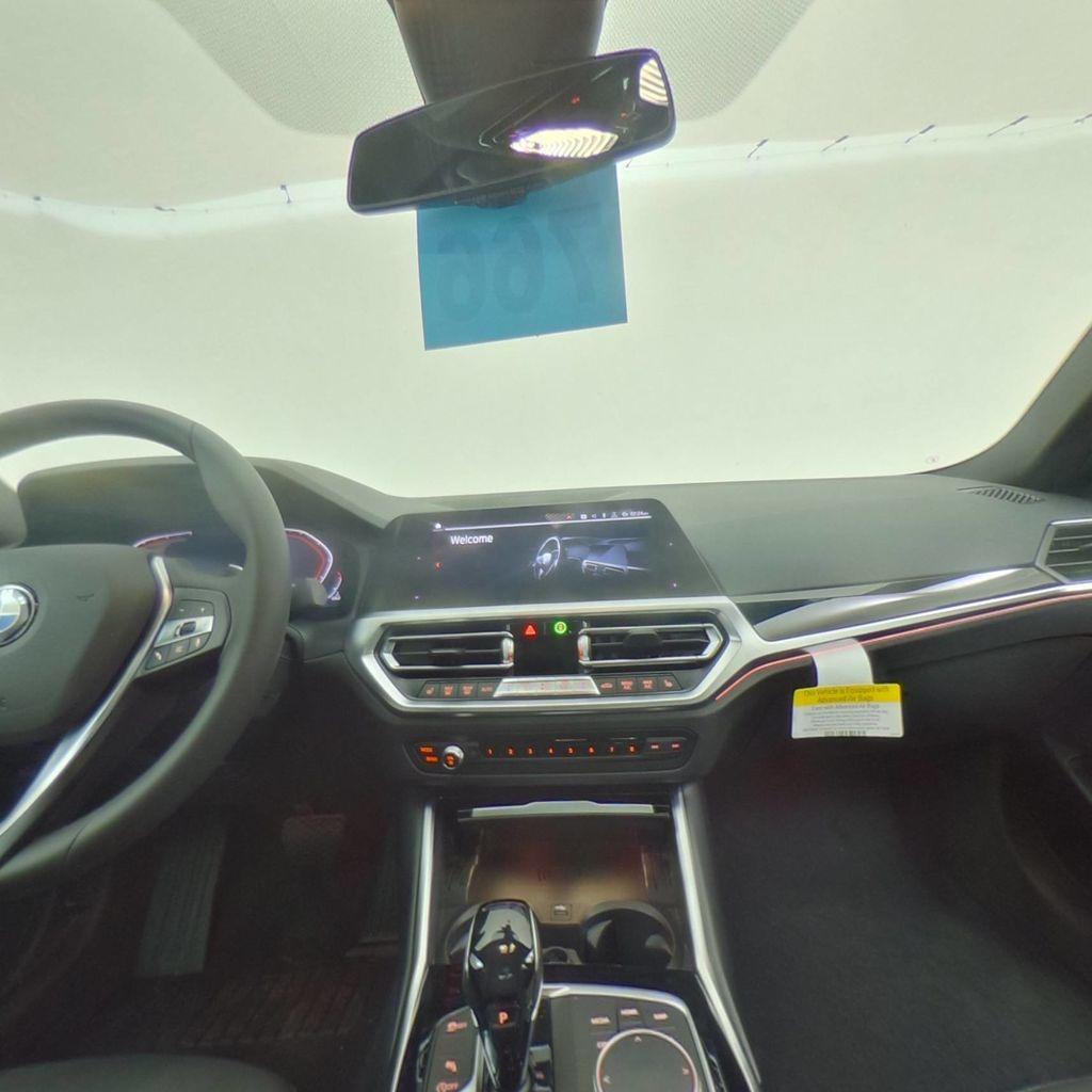 2019 BMW 3 Series 330i - 18813235 - 37