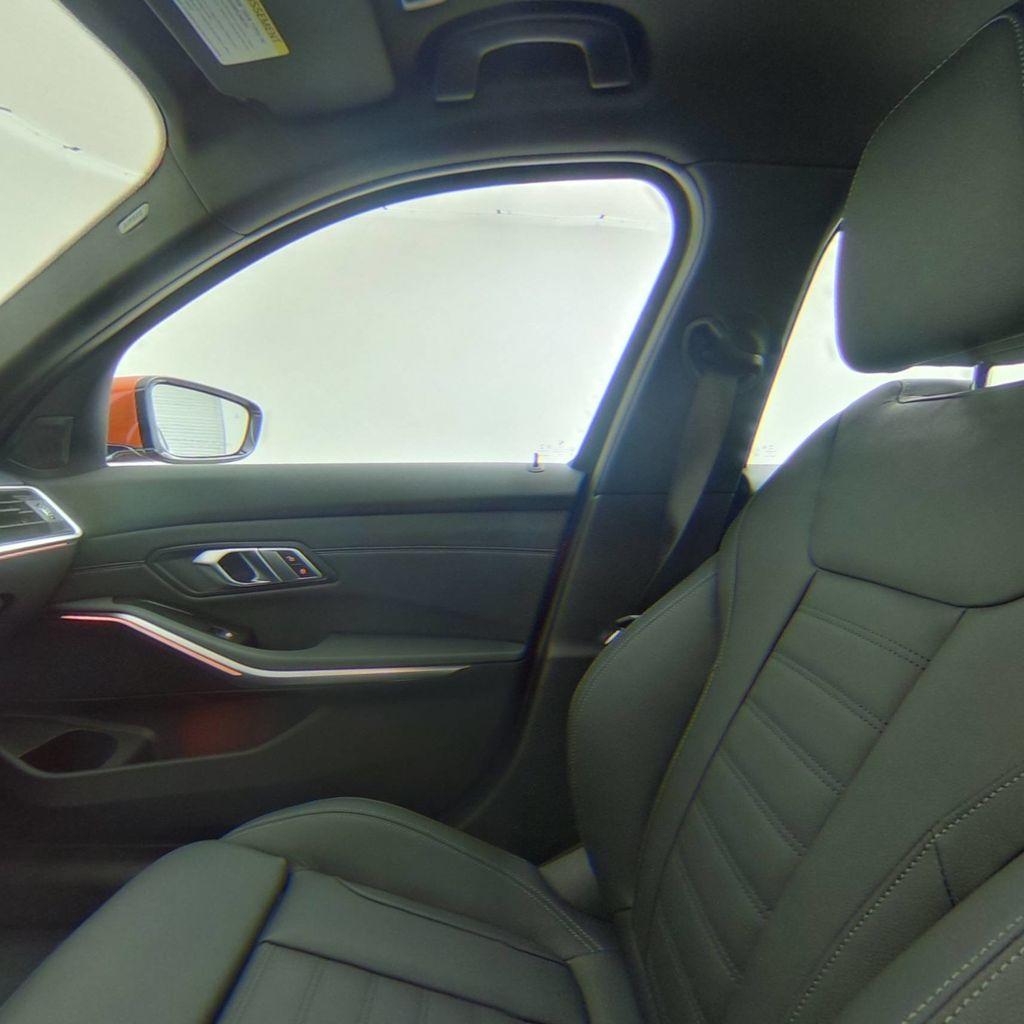 2019 BMW 3 Series 330i - 18813235 - 38