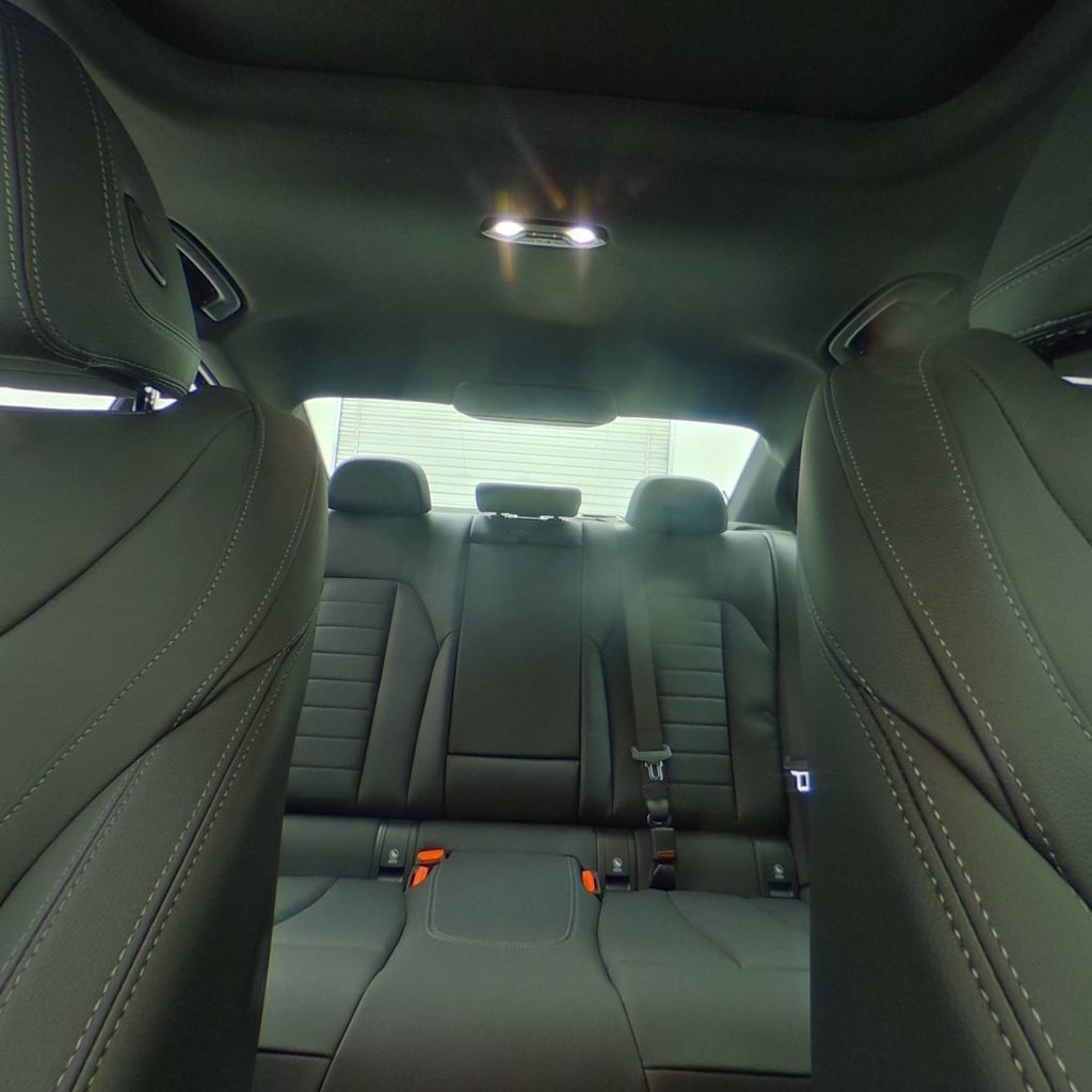 2019 BMW 3 Series 330i - 18813235 - 39