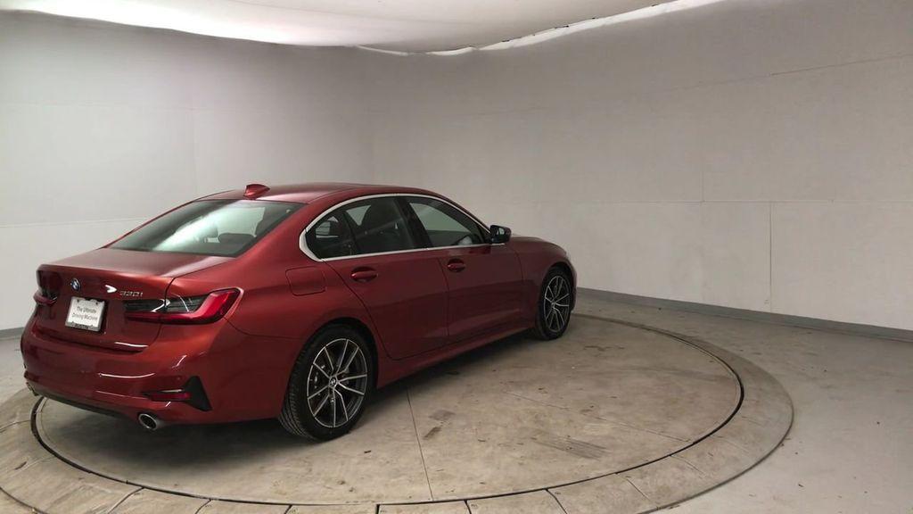 2019 BMW 3 Series 330i - 18813235 - 8