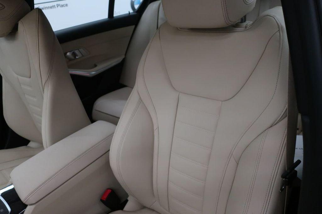 2019 BMW 3 Series 330i - 18706189 - 13
