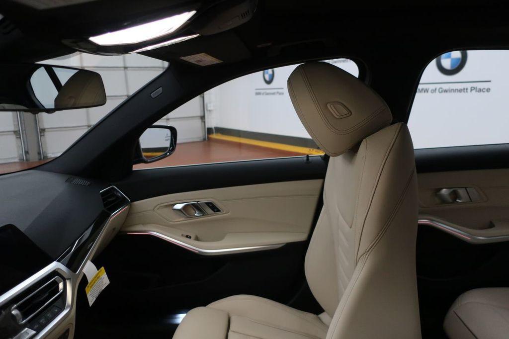 2019 BMW 3 Series 330i - 18706189 - 16