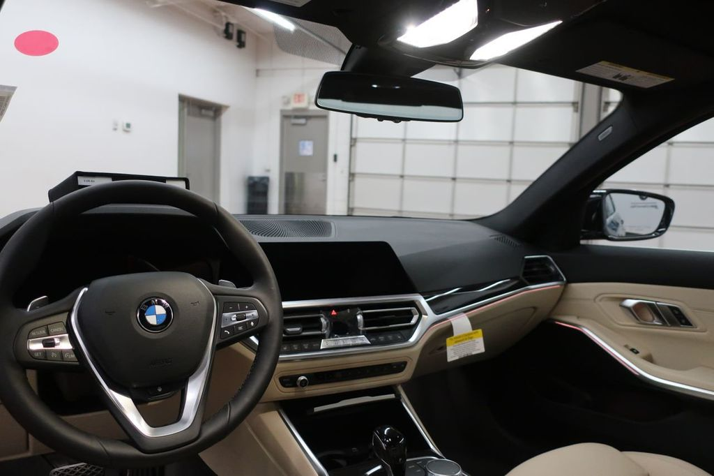2019 BMW 3 Series 330i - 18706189 - 22