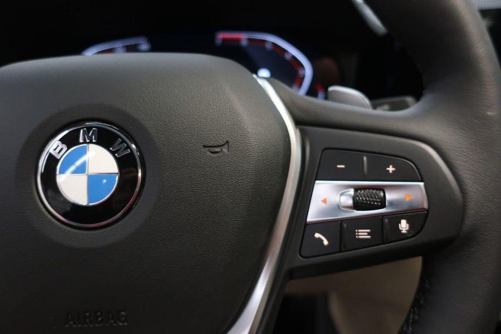 2019 BMW 3 Series 330i - 18706189 - 25