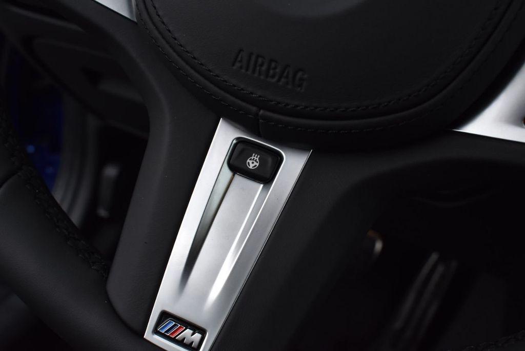 2019 BMW 3 series 330i xDrive - 18610026 - 22