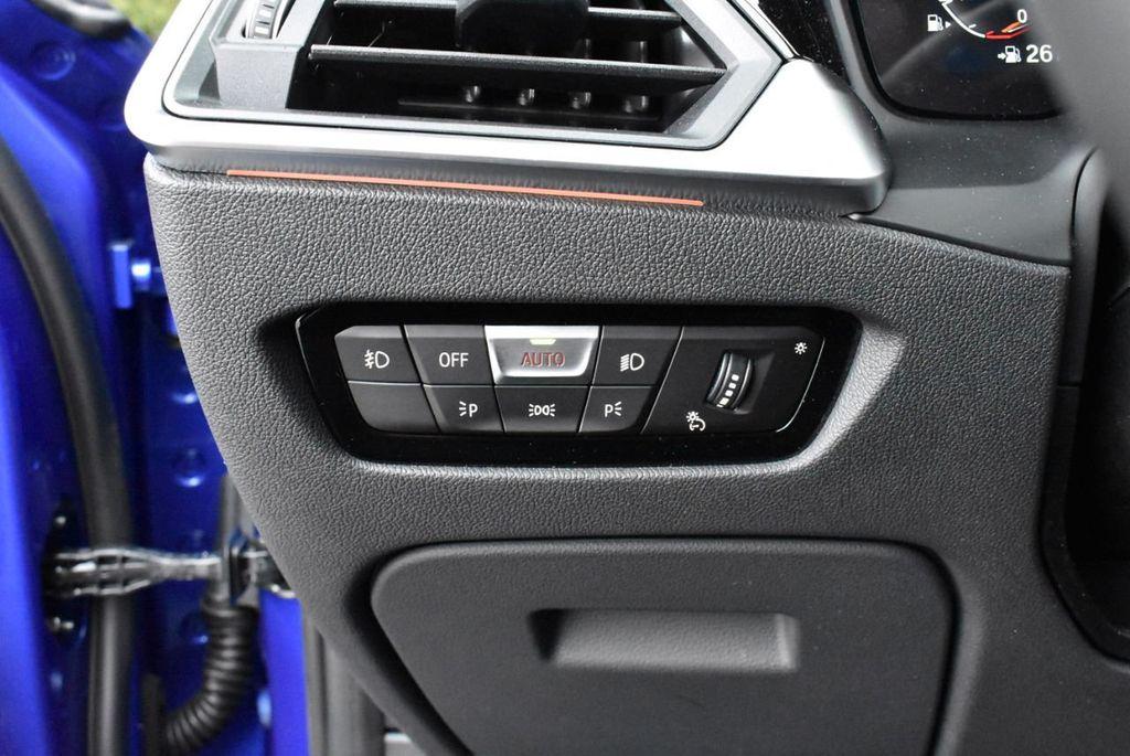 2019 BMW 3 series 330i xDrive - 18610026 - 23