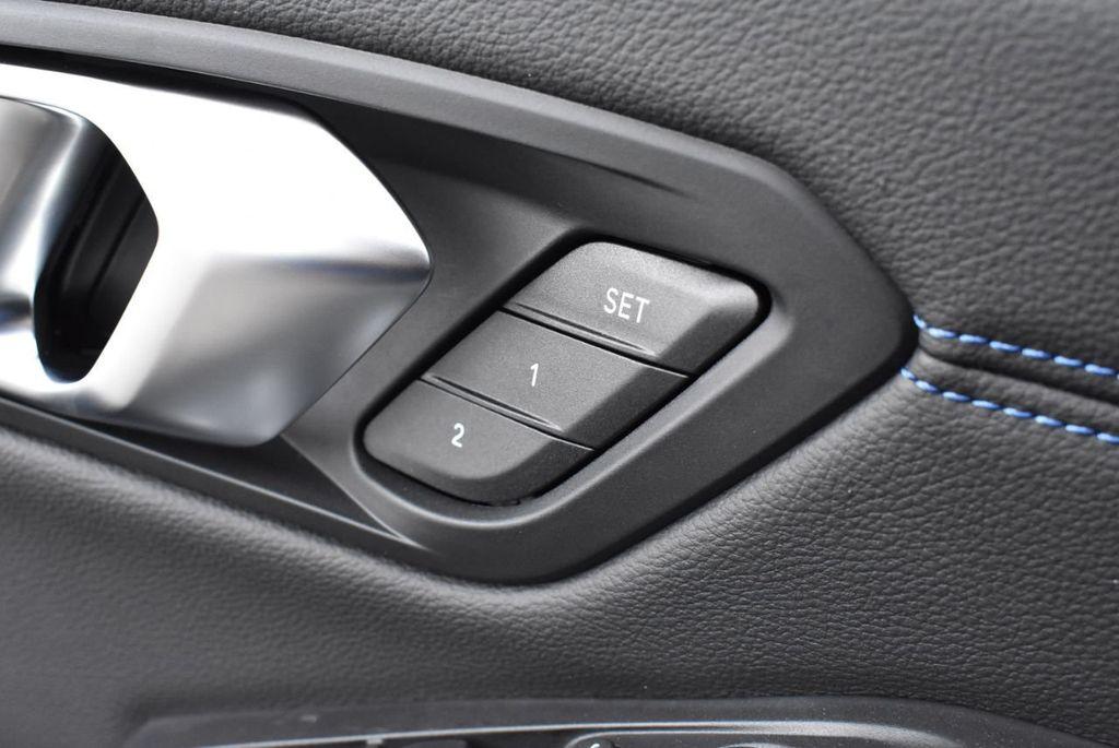 2019 BMW 3 series 330i xDrive - 18610026 - 30
