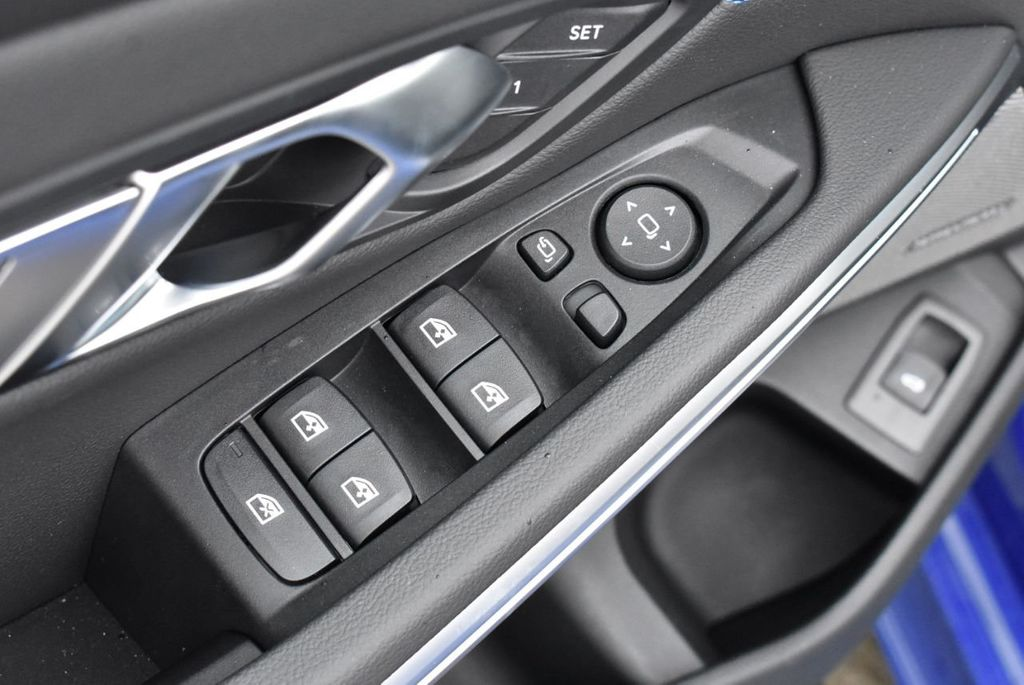 2019 BMW 3 series 330i xDrive - 18610026 - 31