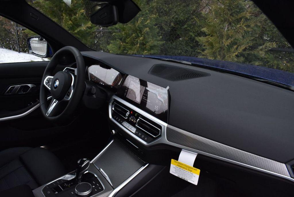 2019 BMW 3 series 330i xDrive - 18610026 - 49