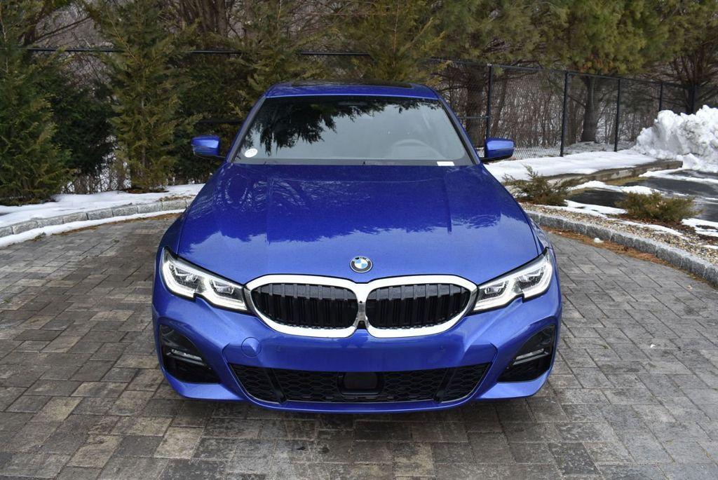 2019 BMW 3 series 330i xDrive - 18610026 - 7