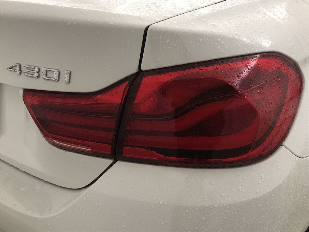 2019 BMW 4 Series 430i - 18100978 - 12