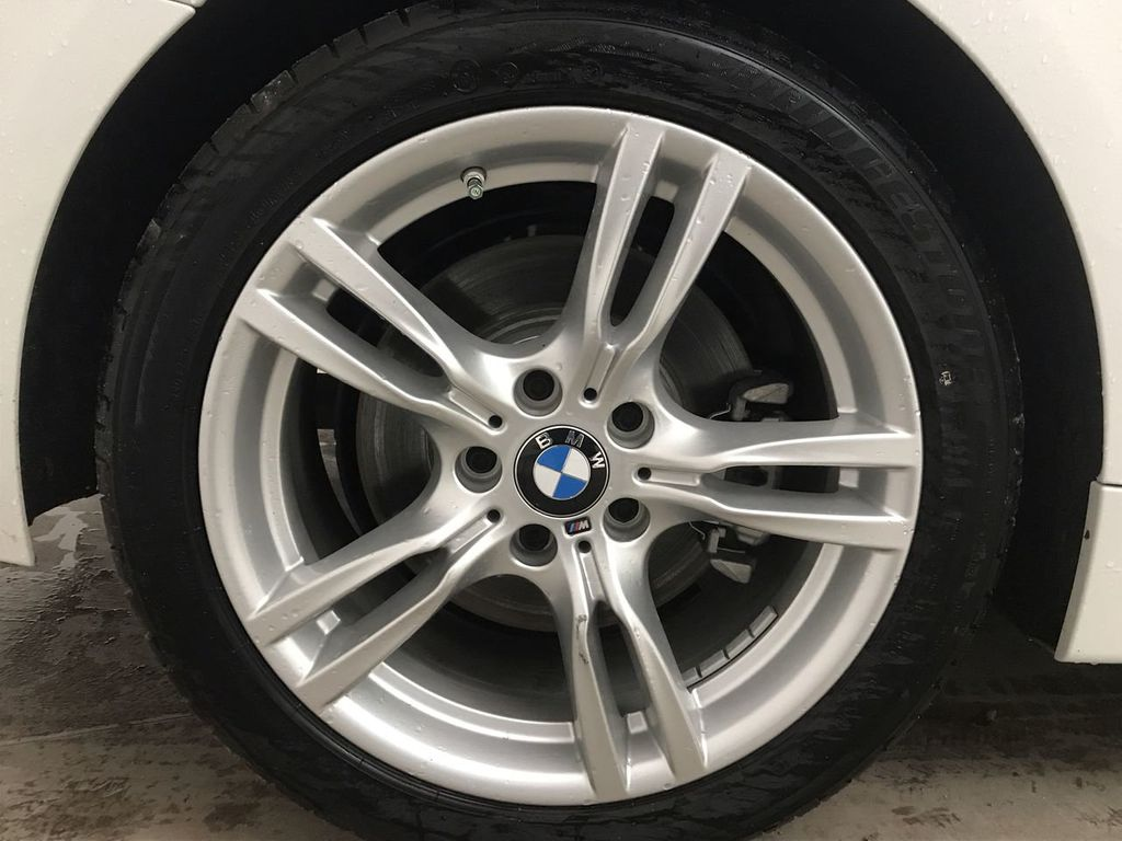 2019 BMW 4 Series 430i - 18100978 - 15