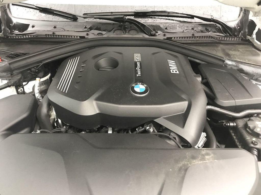 2019 BMW 4 Series 430i - 18100978 - 17