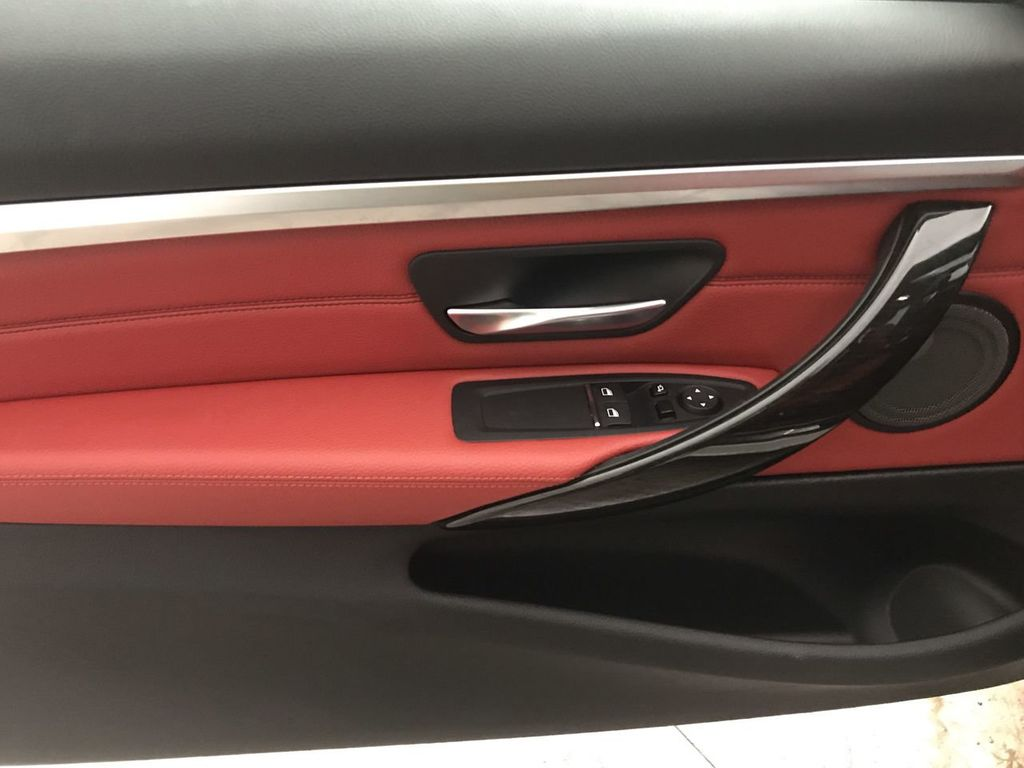 2019 BMW 4 Series 430i - 18100978 - 18