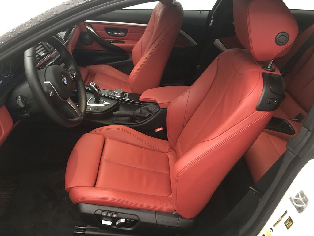 2019 BMW 4 Series 430i - 18100978 - 20
