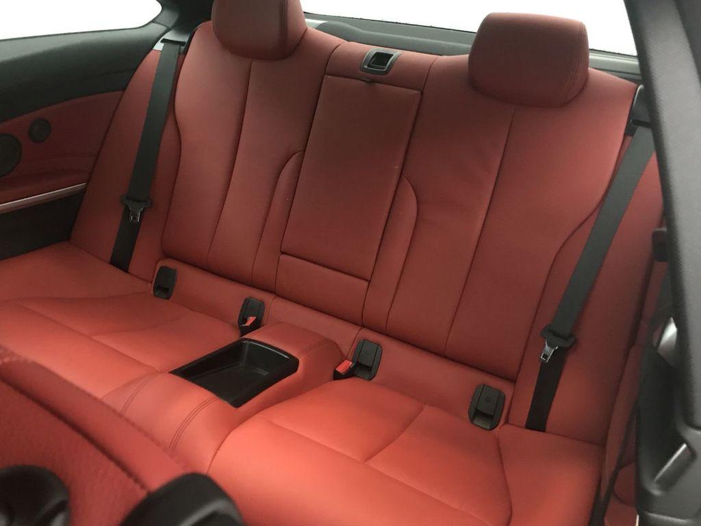 2019 BMW 4 Series 430i - 18100978 - 22