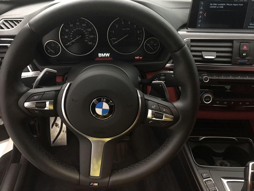 2019 BMW 4 Series 430i - 18100978 - 28