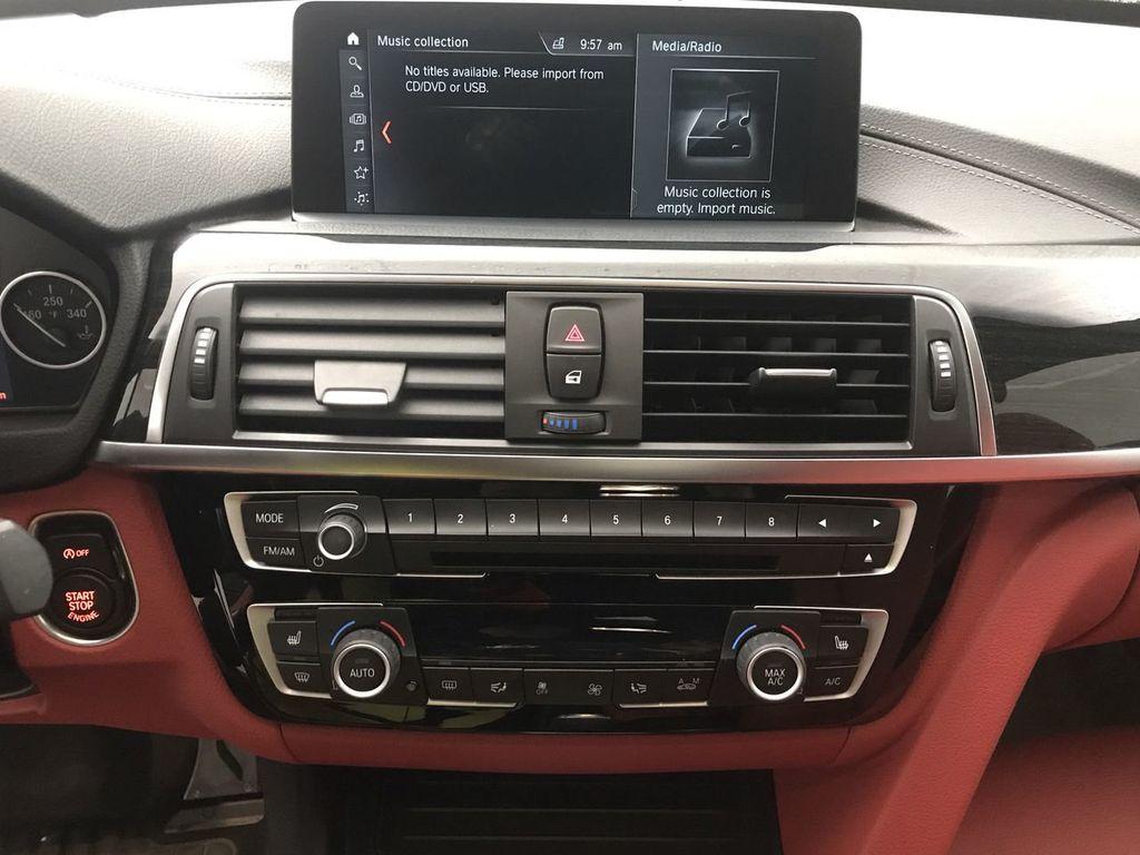 2019 BMW 4 Series 430i - 18100978 - 30