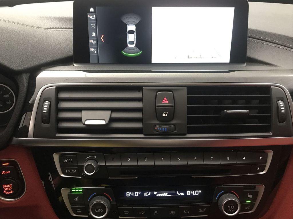 2019 BMW 4 Series 430i - 18100978 - 31