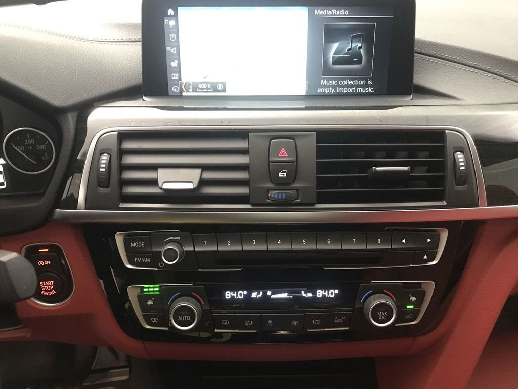 2019 BMW 4 Series 430i - 18100978 - 32