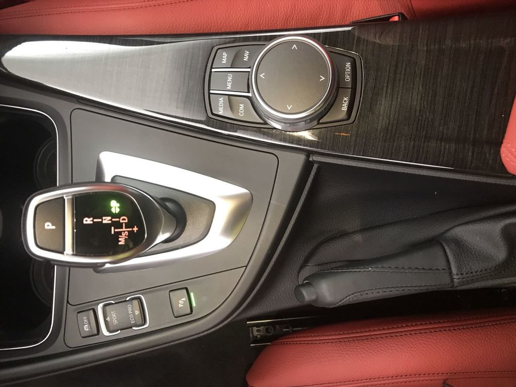 2019 BMW 4 Series 430i - 18100978 - 34