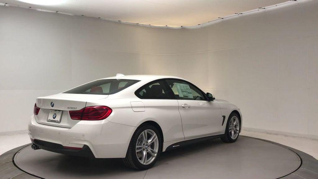2019 BMW 4 Series 430i - 18100978 - 7
