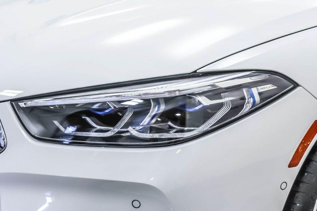 2019 BMW 8 Series M850i xDrive - 18666031 - 13