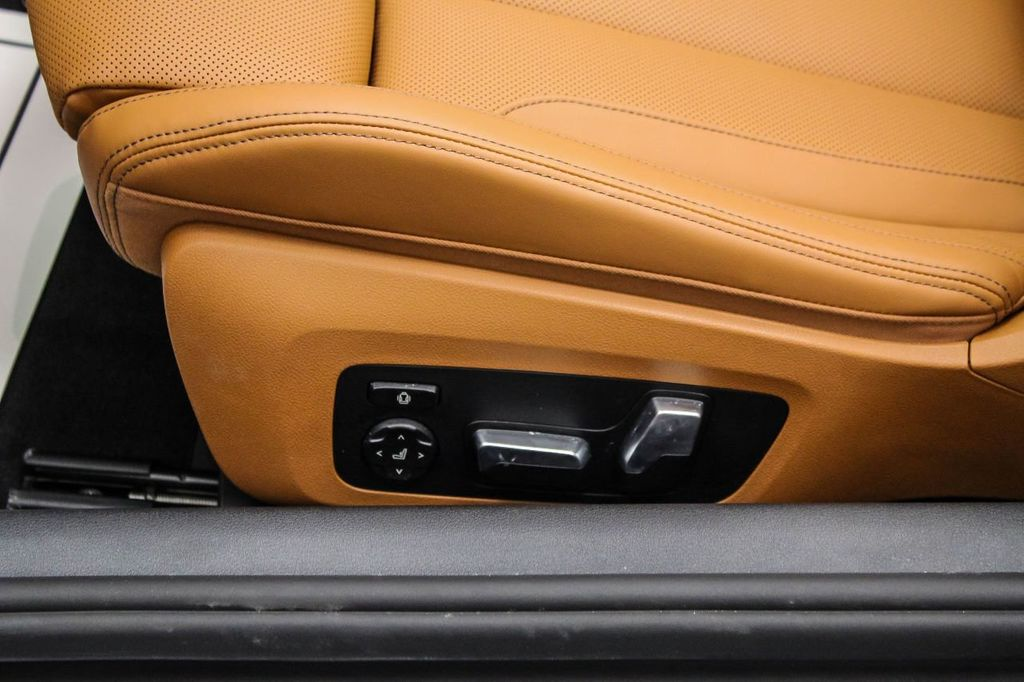 2019 BMW 8 Series M850i xDrive - 18666031 - 18