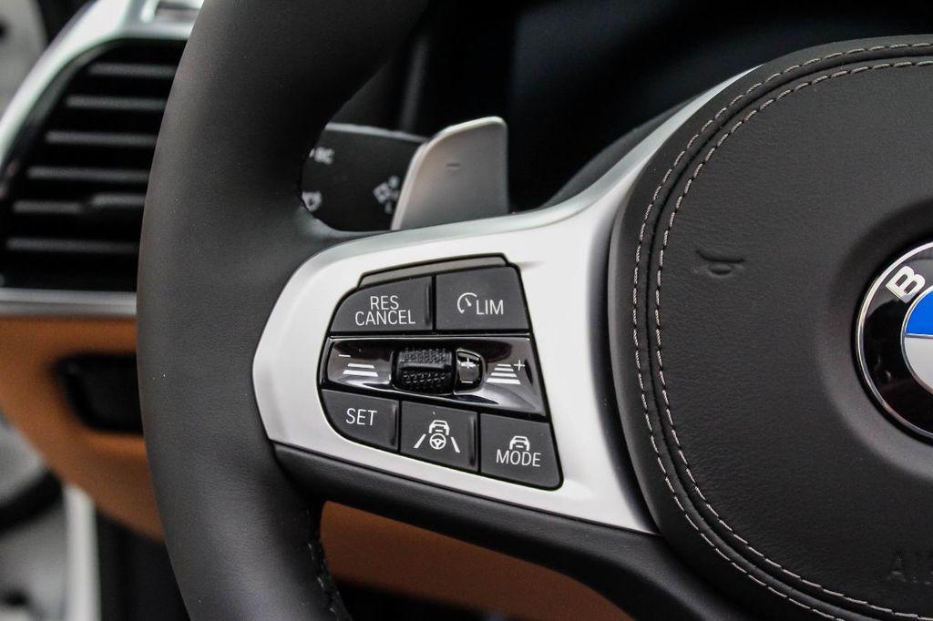 2019 BMW 8 Series M850i xDrive - 18666031 - 20