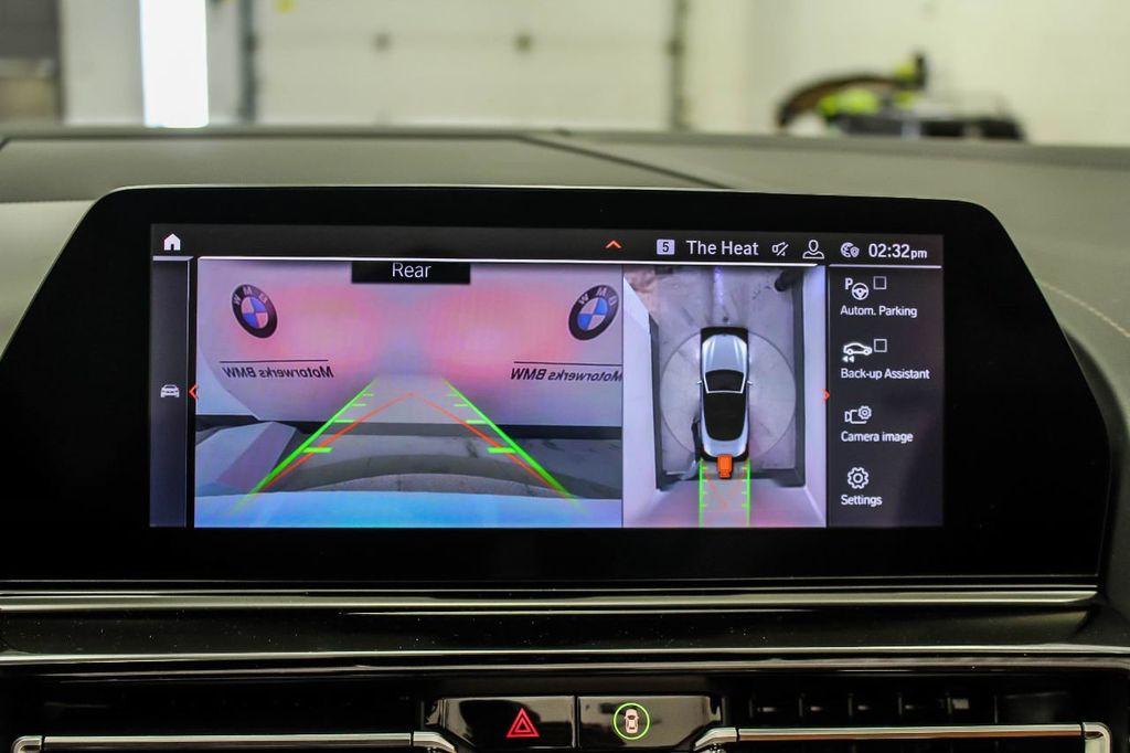 2019 BMW 8 Series M850i xDrive - 18666031 - 26