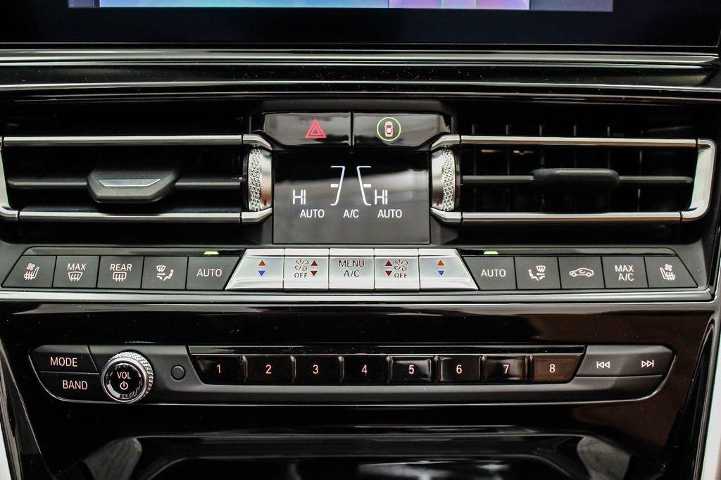 2019 BMW 8 Series M850i xDrive - 18666031 - 27