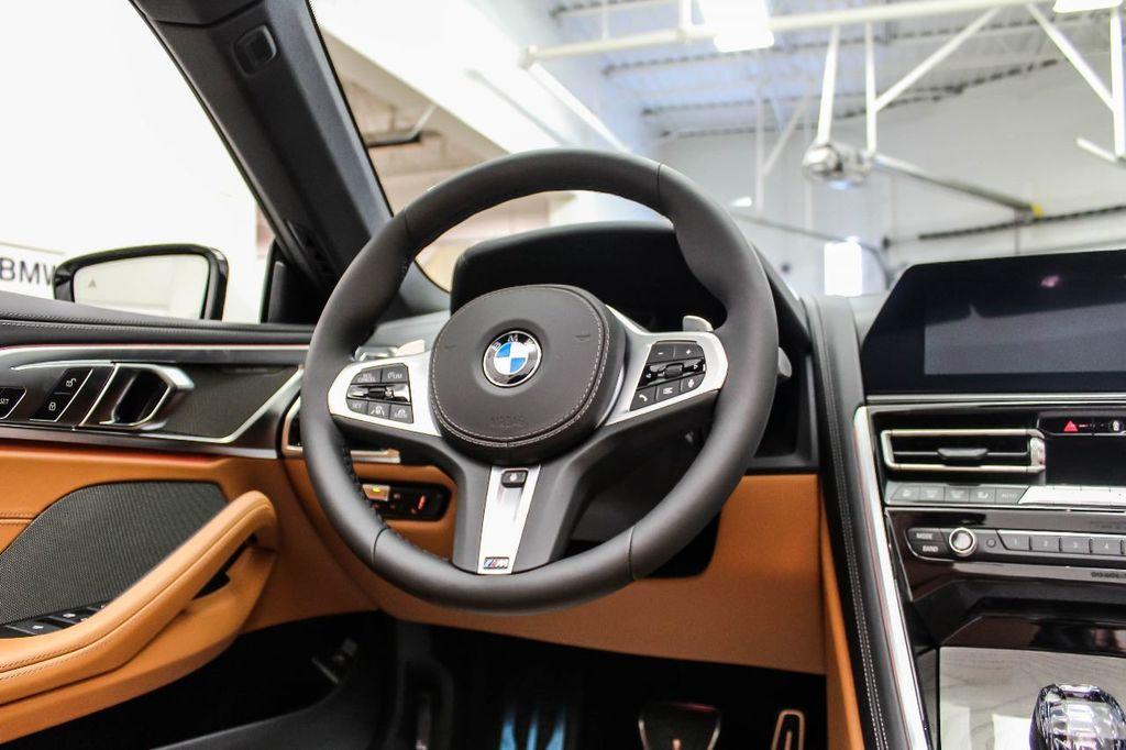 2019 BMW 8 Series M850i xDrive - 18666031 - 32