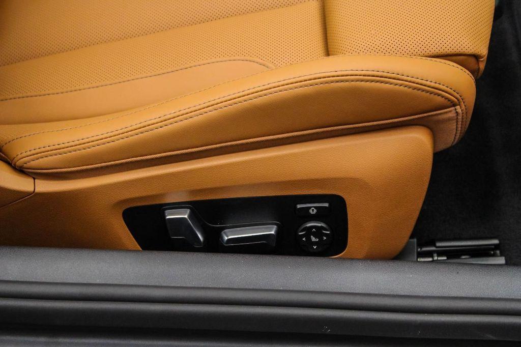 2019 BMW 8 Series M850i xDrive - 18666031 - 39