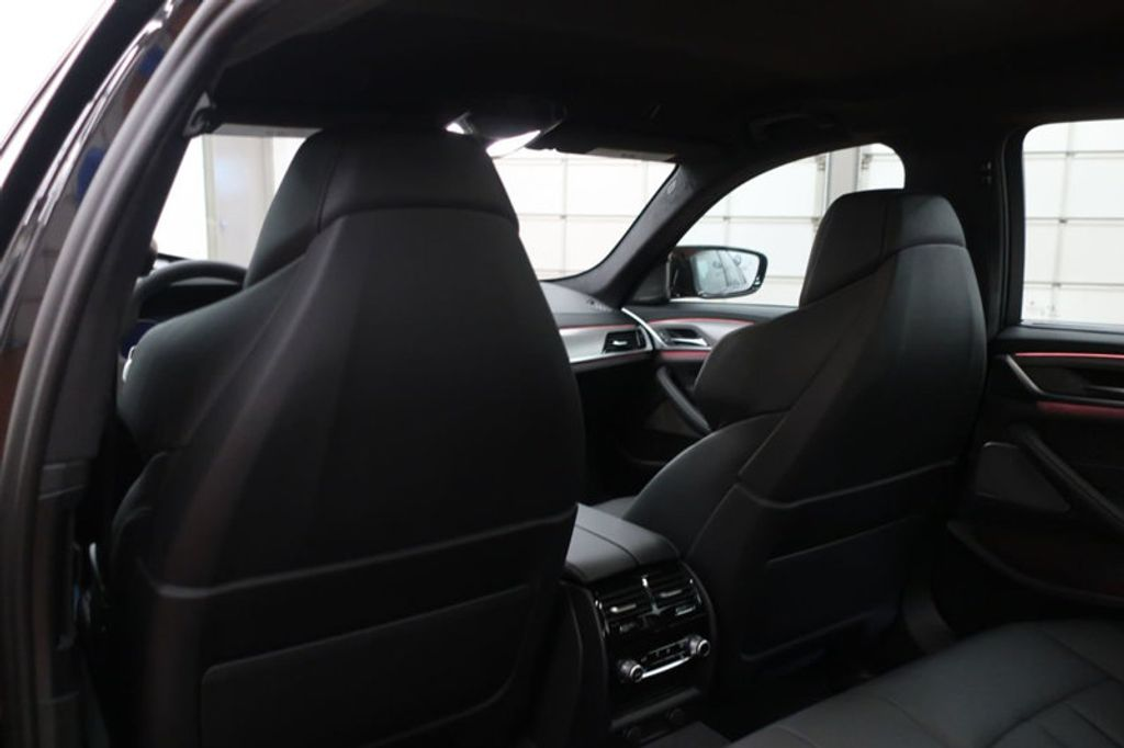 2019 BMW M5 4DR SDN - 18050595 - 28