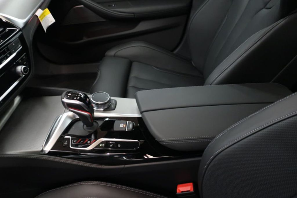 2019 BMW M5 4DR SDN - 18050595 - 43