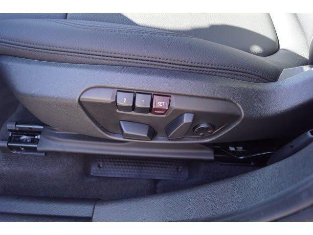 2019 BMW X1 xDrive28i Sports Activity Vehicle - 18476284 - 9