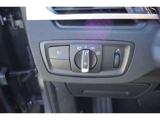 2019 BMW X1 xDrive28i Sports Activity Vehicle - 18476284 - 10