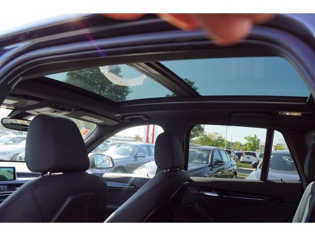 2019 BMW X1 xDrive28i Sports Activity Vehicle - 18476284 - 3