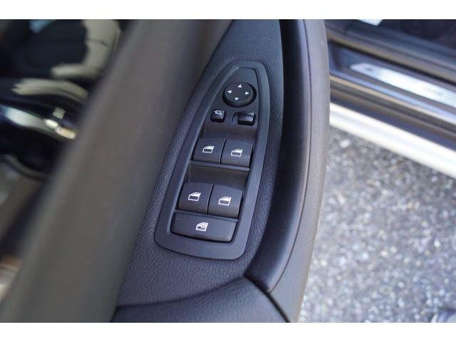 2019 BMW X1 xDrive28i Sports Activity Vehicle - 18476284 - 8
